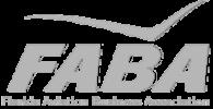 FABA-GrayWeb-195x100