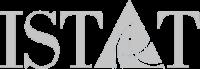 ISTAT-Member-Logo-color-GrayWeb-200x69
