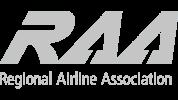 RAA_Logo.545008a781fef-GrayWeb-178x100