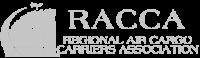 RACCA-Logo-Gray1-200x58