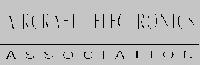 logo_aea-200x65