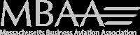 logo_mbaa-200x51