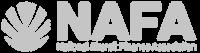 logo_nafa-200x53