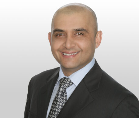 Jameel Wazir